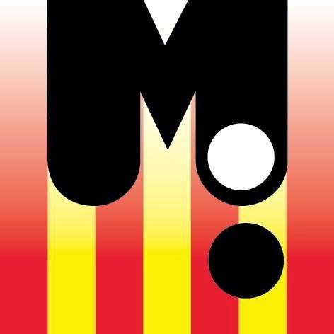 http://www.revistamongolia.com/revista/jordi-pujol-roba-mas