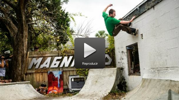 http://www.thrashermagazine.com/articles/videos/magnified-grant-taylor-021915/