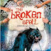 Book Review: The Broken Spell by Erika McGann