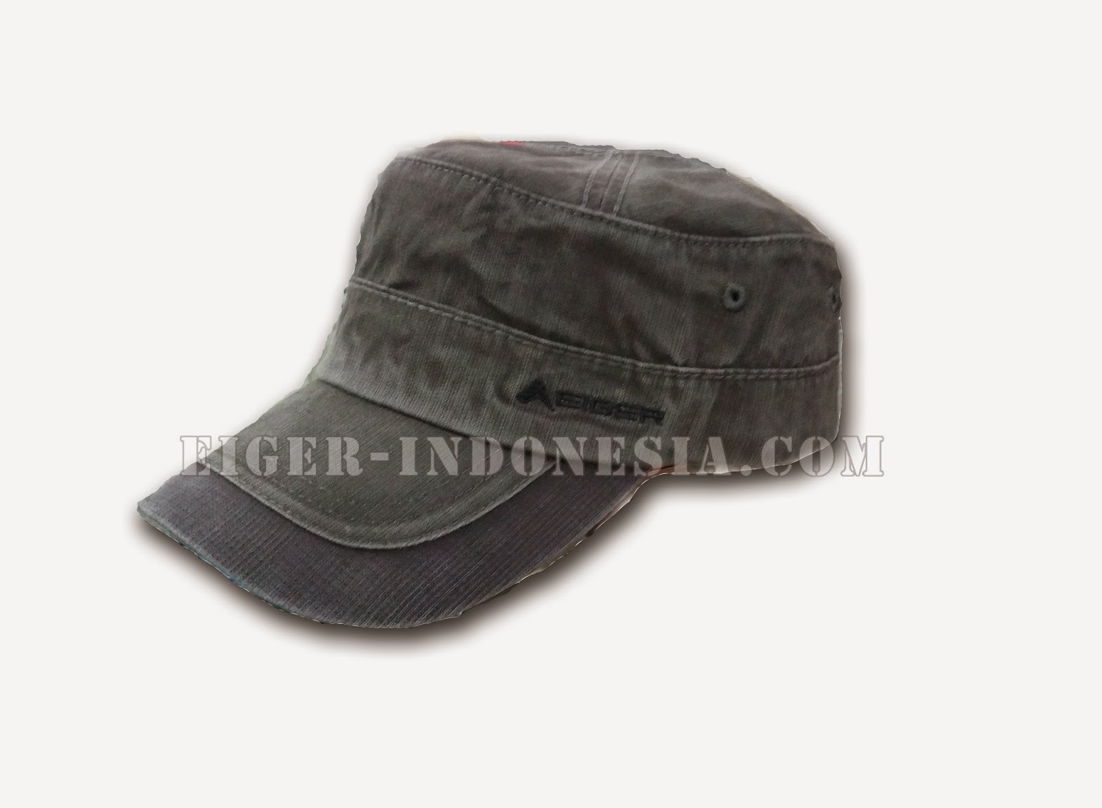http://www.eiger-indonesia.com/2014/10/topi-neo-commander-t571.html