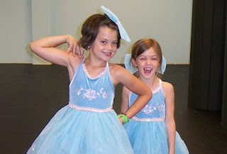 charlotte nc dance studio costume
