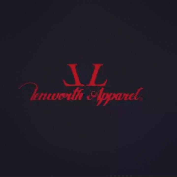 Lenworth Apparel