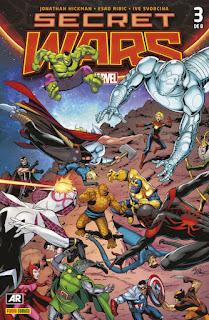 http://www.nuevavalquirias.com/comprar-secret-wars-3-portada-aternativa.html