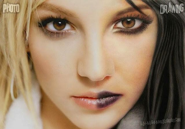 rostros-hermosos-de-mujeres-jovenes