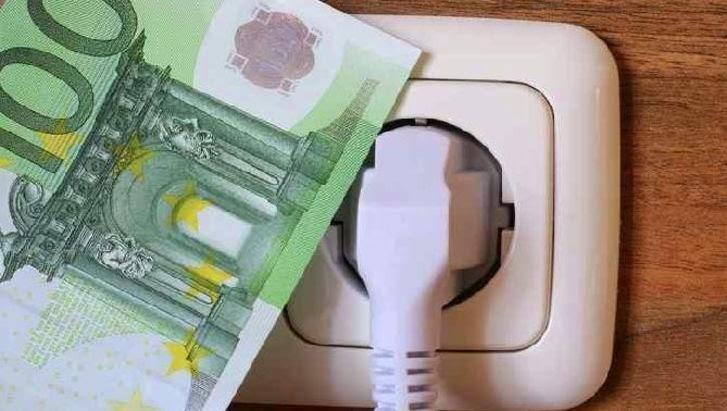 Telefonia e liberalizzazioni: nessuna penale da pagare per chi cambia gestore