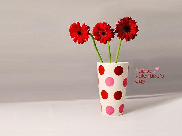 customizable-ecards-valentines-day-HD-printable.jpg