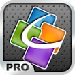 Quickoffice Pro 5 Full for Android