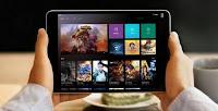 Review Spesifikasi Lengkap Xiaomi MiPad 2 Windows 10 Terbaru 2016 Lengkap