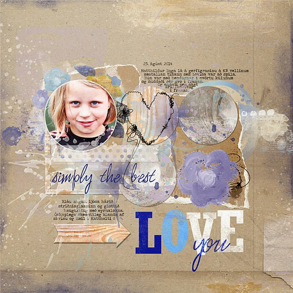 http://www.scrapbookgraphics.com/photopost/studio-dawn-inskip-27s-creative-team/p199919-love-you.html