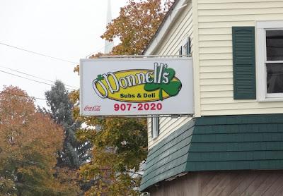 O'Donnell's_Subs_&_Deli,Bangor,Maine,Union_Street,Third_Street