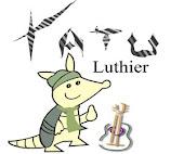 Tatu Luthier