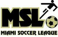 Miami Soccer League