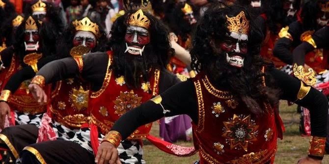 Dieng Culture Festival masih butuh tambahan fasilitas