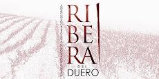 DO. Ribera del Duero