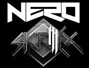 NeroPromises (Skrillex & Nero Remix)