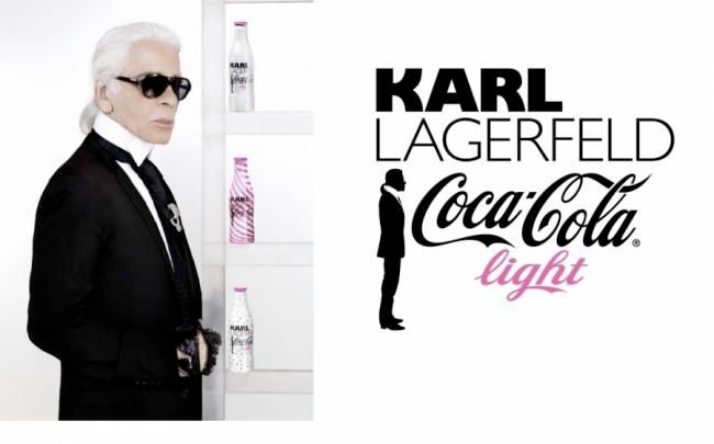 Here's What Our Nutritionist Thinks of Karl Lagerfeld's Diet