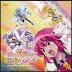 Happinesscharge Precure! (Movie) Original Soundtrack