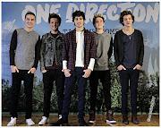 Quien no aparecerá será la cantante Taylor Swift después de que Harry .