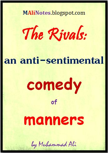 the rival as an anti sentimental Anti-chinese sentiment was hence  it had become a rival rather than a.