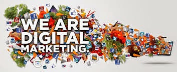 Tips Digital Marketing budget