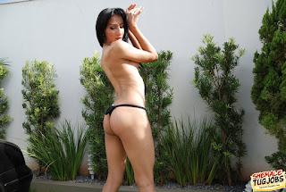 Sabrina Lins