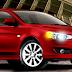 Mitsubishi Lancer EX 2.0 GT dan Evolution