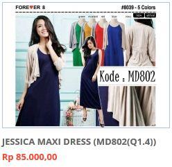 http://eksis.plasabusana.com/product/4187/jessica-maxi-dress.html