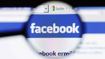buongiornolink - Facebook sospende per errore il profilo di una donna di nome Isis