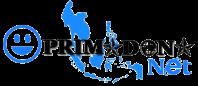 Primadona Net Pusat Informasi Layanan Internet Satelit VSAT Murah di Indonesia
