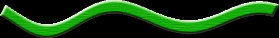 tia-mysoa.blogspot.com