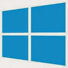 http://www.freesoftwarecrack.com/2014/09/windows-8.1-editions-iso-any-windows-8.1-activator.html