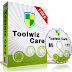 Toolwiz Care 2.0.0.4200 Free Download