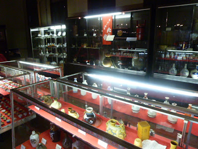 Kobayashi Brewery Sake And Soba Tour