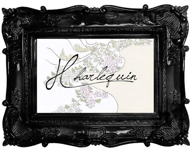 hharlequin