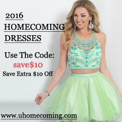 "<a href=""http://www.uhomecoming.com/homecoming-dresses-c494/"">homecoming dresses from uhomecoming.c</a>"