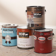 Lowes Paint Sale Th Of July