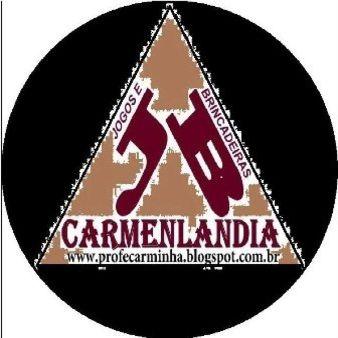 JB Carmenlandia