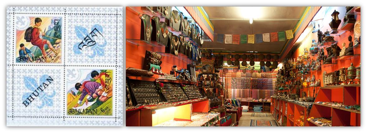 essay tobacco ban bhutan