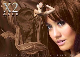 galeri artis cantik indonesia model seksi