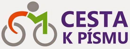 www.cm2013.cz