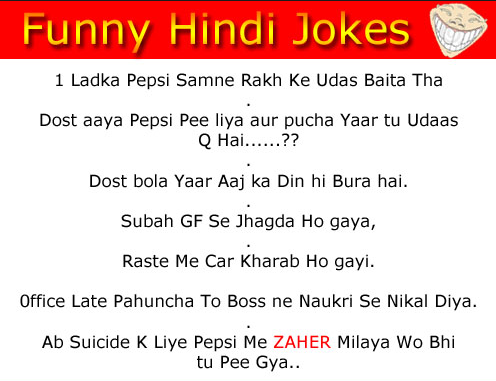 Funny ladies and Guys Jokes