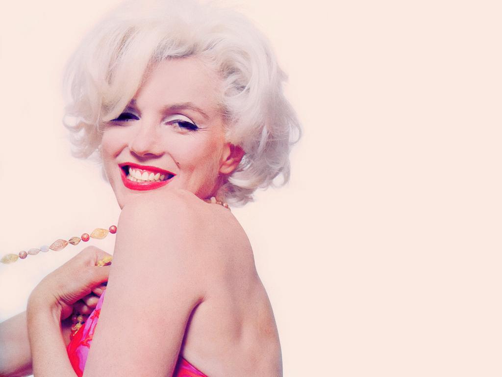 http://3.bp.blogspot.com/-aQMnGnckjWQ/UHhYooXVQVI/AAAAAAAAGHo/2vgvZ7SpjBA/s1600/Marilyn+marilyn+monroe+220288_1024_768.jpg