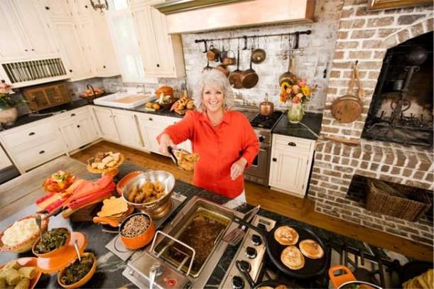 Carolina Mama   Blogger