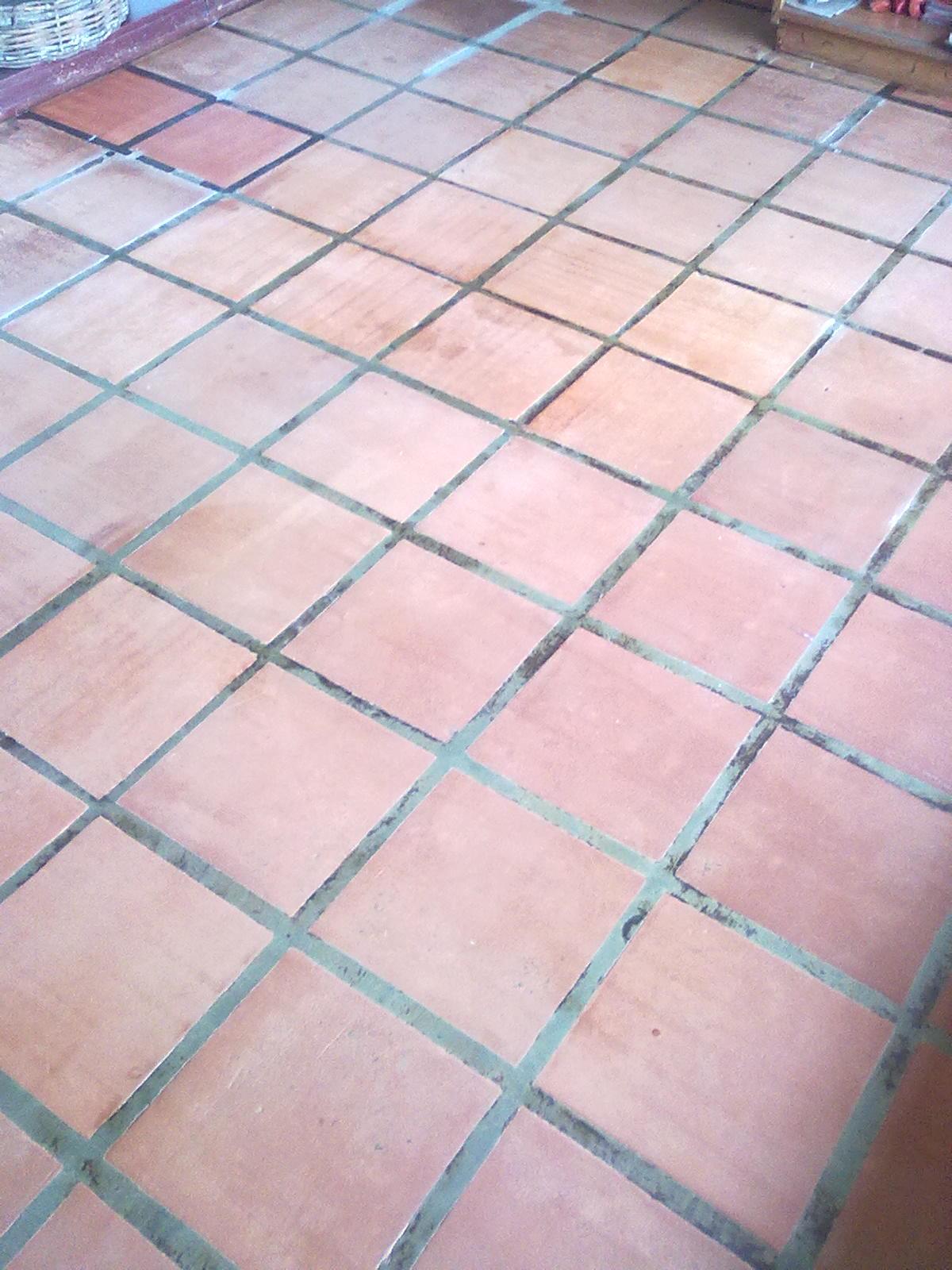 21 980582052 21 78732982 11 986088608 restaura o for Ceramicas rusticas para pisos