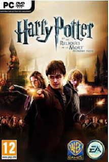 Download Game Harry Potter And Deathly Hallows