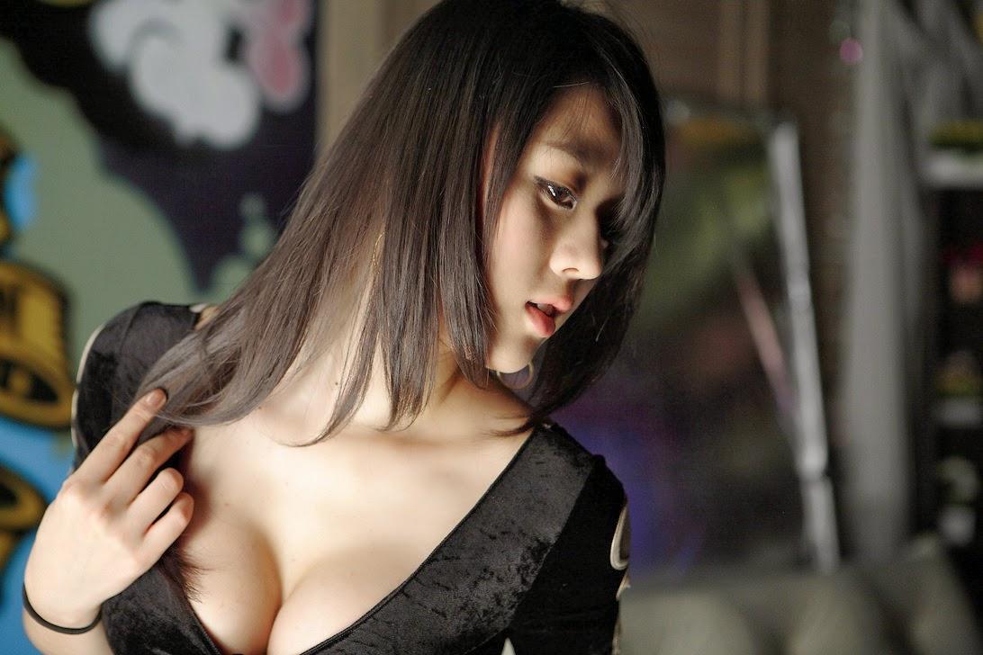 Hwang Mi Hee photo 010