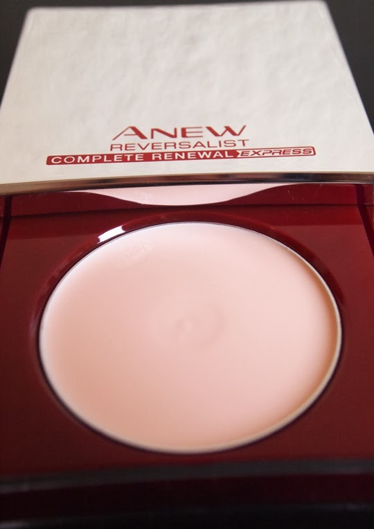 Anew Reversalist Complete Renewal Express
