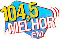 Rádio Melhor FM da Cidade de Limeira ao vivo