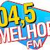 Ouvir a Rádio Melhor FM 104,5 de Limeira - Rádio Online