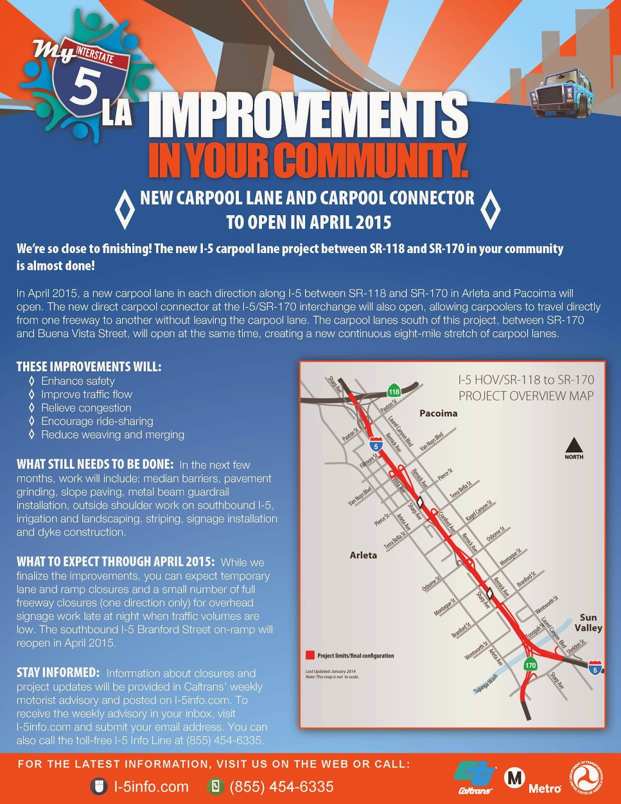 http://i-5info.com/2015/01/26/project-update-sr-118-to-sr-170-hov-improvements-on-track-for-april-completion/